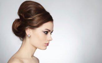6 acessórios essenciais para fazer penteados bonitos e fáceis