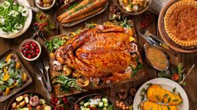 Ceia de Natal: 16 receitas perfeitas para o seu cardápio natalino