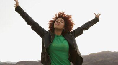 14 coisas que esperam que você faça, mas que você não é obrigada