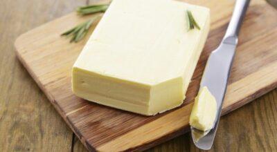 Manteiga ou margarina: qual a opção mais saudável?
