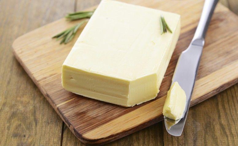 Resultado de imagem para margarina