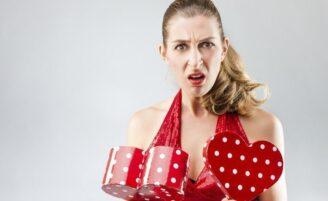 Os 12 piores presentes de Natal que alguém pode ganhar