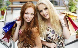 7 amizades que são um perigo para a sua vida financeira