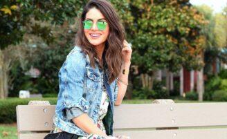 13ce7b975 10 blogueiras de moda para seguir no Instagram - Dicas de Mulher