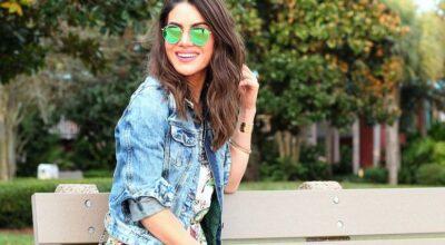 10 blogueiras de moda para seguir no Instagram
