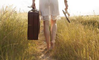 Como superar uma traição: 8 passos para se libertar e seguir adiante