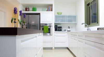Cozinha planejada: vale a pena apostar em uma?
