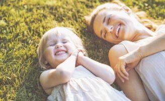Disciplina Positiva: eduque seu filho com amor e carinho