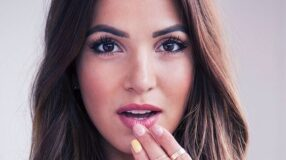 8 erros que podem arruinar a sua sobrancelha