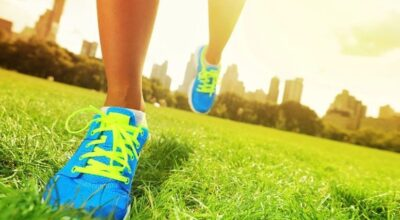 Exercício ou alimentação: o que é mais importante para perder peso?