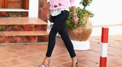 Jeans ideal: descubra qual é o melhor para cada tipo físico