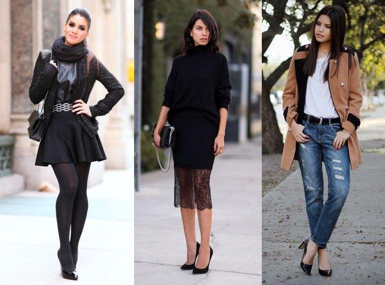 Foto: Reprodução / Supervaidosa / Viva Luxury / Fake Leather