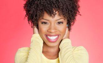 Maquiagem para o dia: dicas práticas e inspirações para você