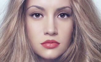 10 ideias de maquiagem para usar quando bate a preguiça