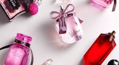 Conheça os produtos da Victoria's Secret que as brasileiras amam