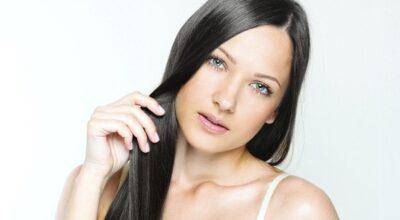 Arginina: conheça todos os benefícios do aminoácido