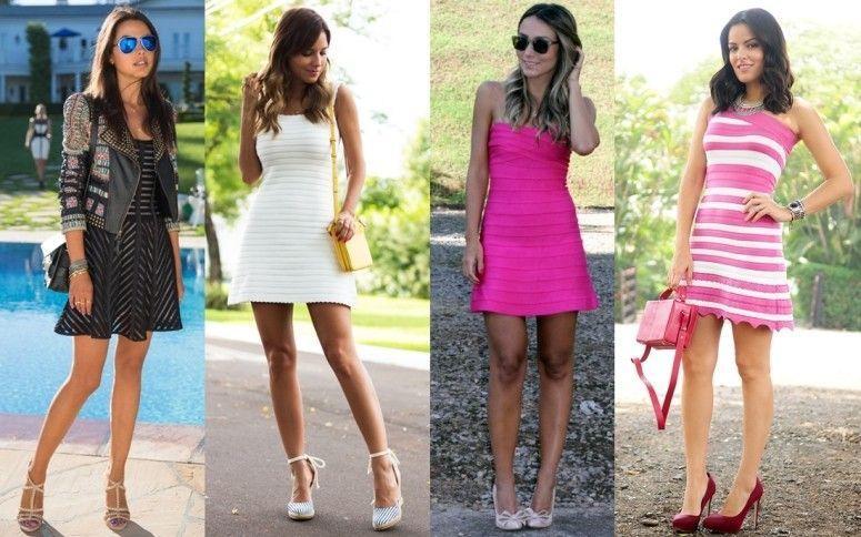 Foto: Reprodução / Viva Luxury | Sonhos de Crepom | Blog da Lalá Noleto | Blog da Mariah