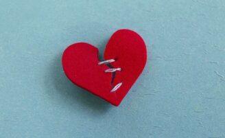 Como reconquistar um amor: dicas práticas para te ajudar nesta missão