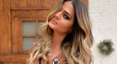 8 cortes de cabelo de blogueiras para inspirar seu novo visual