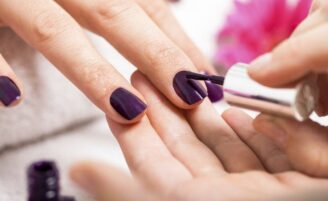 5 segredos de mestre para o esmalte durar mais
