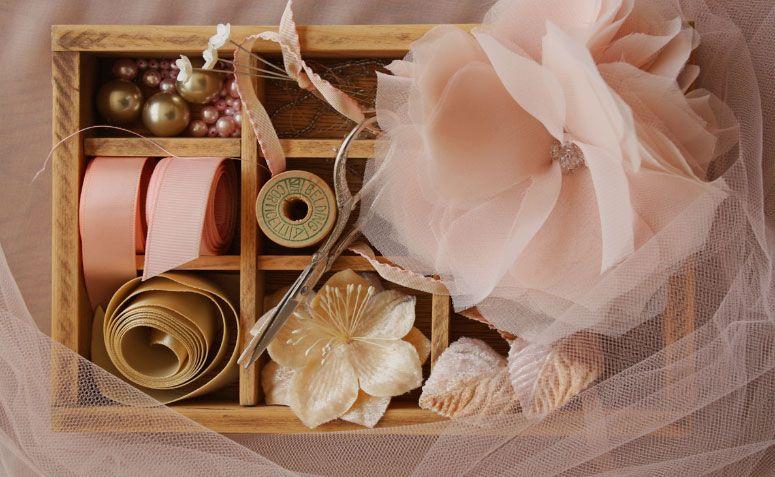 Foto: Reprodução / Project Wedding