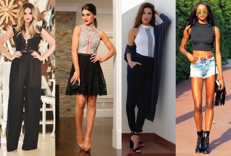Foto: Reprodução / Blog da Thassia |  | Negin Mirsalehi | Anne Hey Beauty