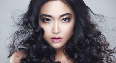 Maquiagem para orientais: as melhores técnicas para valorizar seu olhar