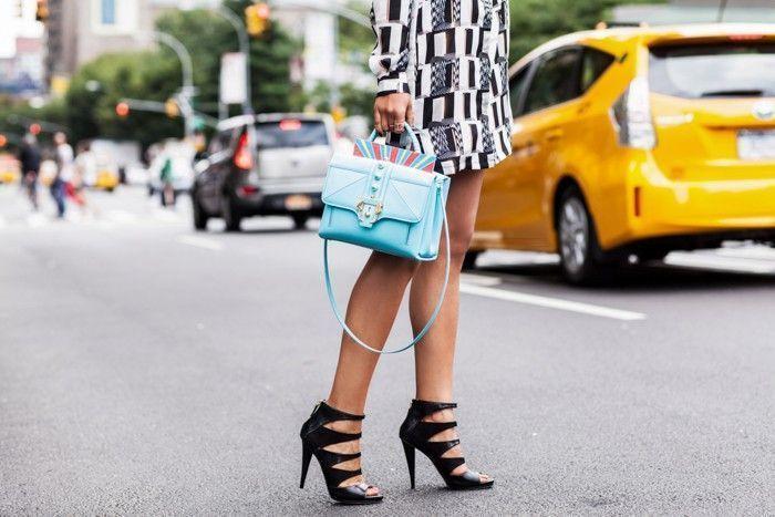 Foto: Reprodução / Viva Luxury