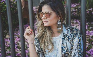 Inspire-se com as mais lindas tatuagens das blogueiras
