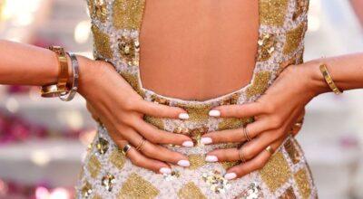 8 modelos de vestidos curtos de festa das blogueiras para te inspirar