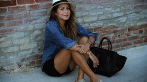 10 blogueiras de moda internacionais para você conhecer e se inspirar