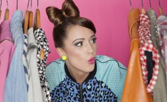 Capsule Wardrobe: método facilita a escolha dos looks no guarda-roupa