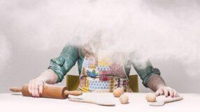24 coisas que você pode estar fazendo errado na cozinha e nem sabe
