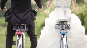 Decoração de casamento simples: elegância sem gastar muito