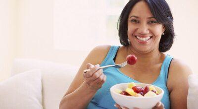 16 dicas para se alimentar de forma saudável sem gastar muito