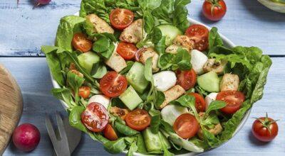Conheça a nova dieta da proteína, com resultados motivadores e seguros