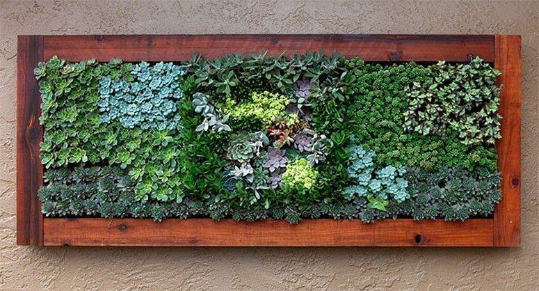 Foto: Reprodução / Singing Gardens