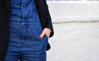 Look boyish: aprenda a compor visuais femininos com peças masculinas
