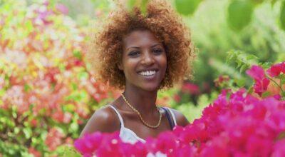 8 maneiras de se livrar dos padrões de beleza