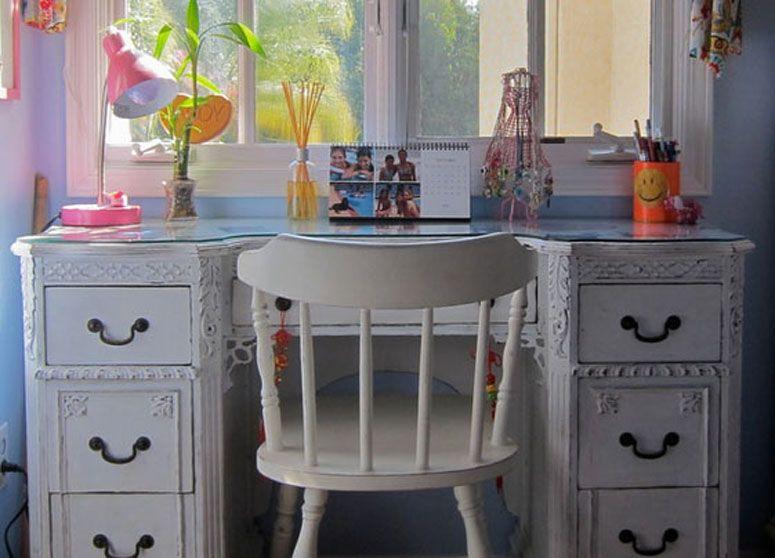 Foto: Reprodução / Alicia Paley Home Interiors