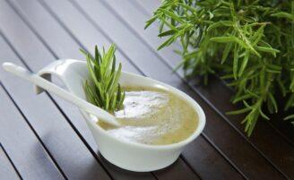 Molho para salada: turbine sua dieta com muito sabor