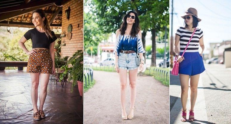 Fotos: Reprodução / Chata de Galocha | Reprodução / Garotas Estúpidas | Reprodução / Labelle Mel
