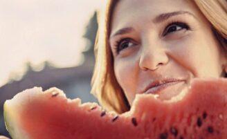 Alimentação saudável: hábitos e receitas para uma vida melhor