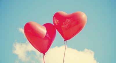 Amor platônico: por que acontece e como lidar com este sentimento