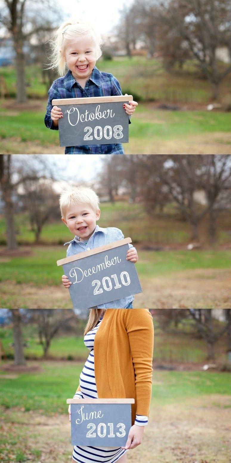 Foto: Reprodução /  Pinterest