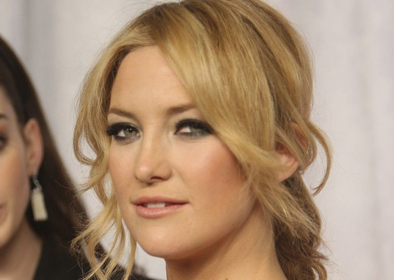 Kate Hudson. Foto: Getty Images