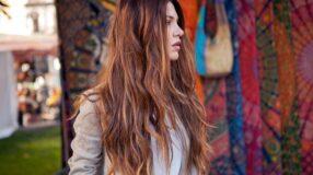 Corte de cabelo repicado: 30 fotos e dicas para adotar o visual