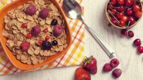 Dieta macrobiótica promete curar doenças físicas e mentais