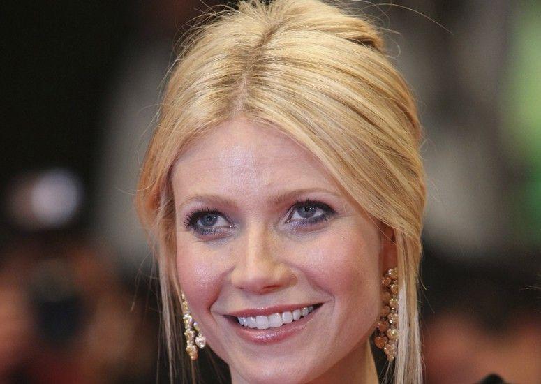 Gwyneth Paltrow. Foto: Getty Images