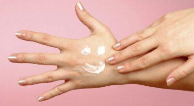 6 receitas de tratamentos cosméticos com Hipoglós